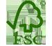 LEED FSC