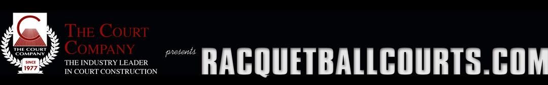 RacquetballCourts.com